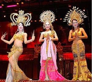 男人 性文化/泰国男人在成人之前必须出家侍奉佛祖,有很多男人进了寺庙以后...