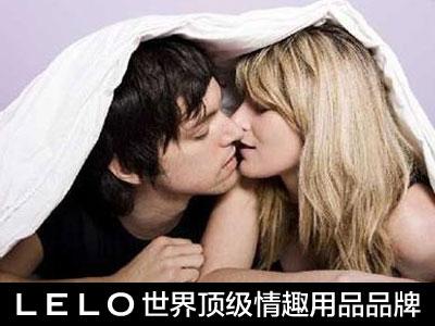 男人对婚前同居的真实想法两性