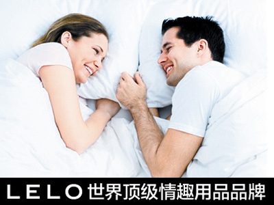 性,能否拯救男女的情感?