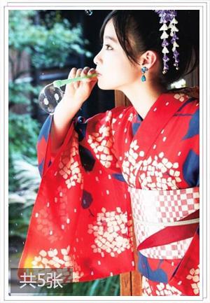 手写家庭乱伦性交动作小�_为什么古代日本人喜欢淫乱的乱伦性交?