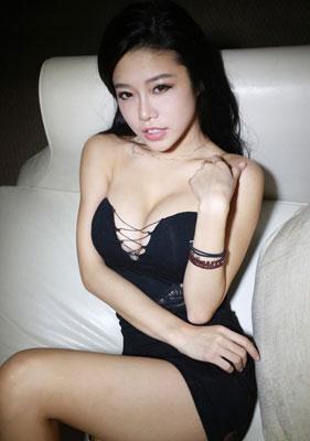 亚洲城88娱乐官网