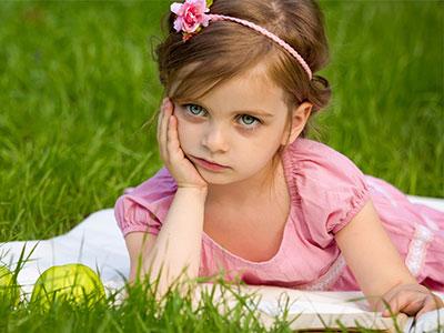 孩子自慰家长应该如何管教