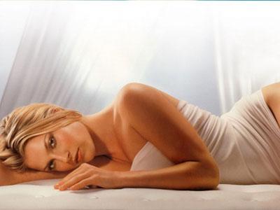 女性如何护理私处才能保持嫩滑
