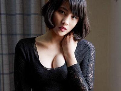 征服办公室乔枫李婷小说下载